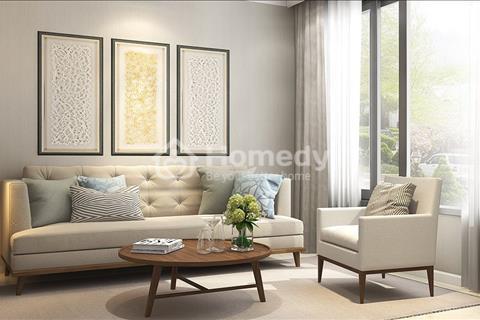 Cần bán căn hộ view biển giá gốc dự án Panorama Nha Trang
