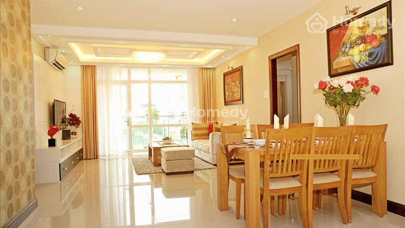 Giải pháp tối ưu cho các cặp vợ chồng trẻ đang thuê nhà tại Hà Nội??? - 2