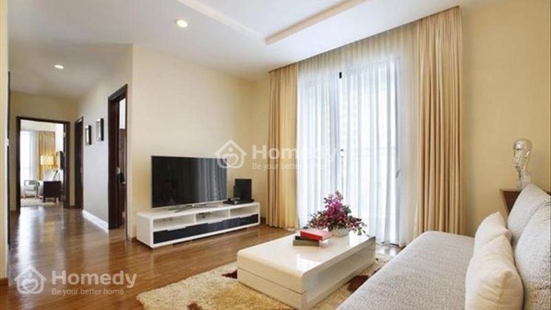 Giải pháp tối ưu cho các cặp vợ chồng trẻ đang thuê nhà tại Hà Nội??? - 3