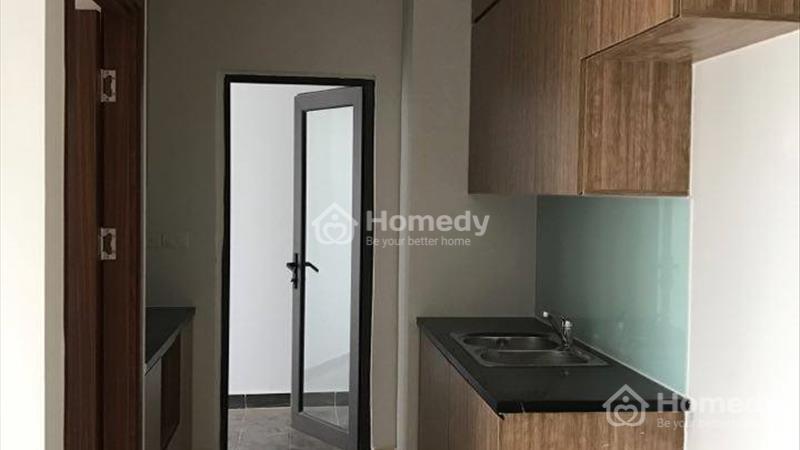 Giải pháp tối ưu cho các cặp vợ chồng trẻ đang thuê nhà tại Hà Nội??? - 4