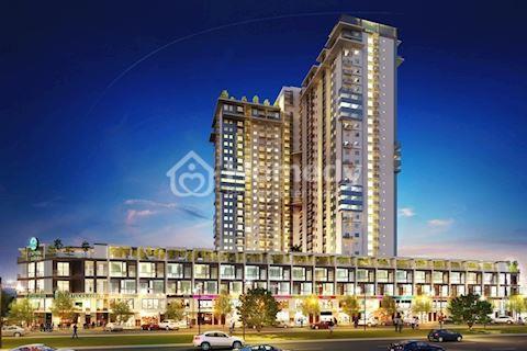 Mở bán chung cư The Two Residence với nhiều chính sách ưu đãi hấp dẫn