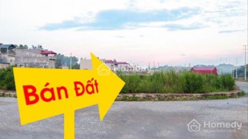 Cần bán lô đất 7.500m2 tại thôn Phước Hạ, xã Phước Đồng, sổ đỏ chính chủ, giá rẻ - 1