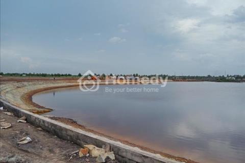Cần bán gấp đất nền dự án Đông Tăng Long, Quận 9
