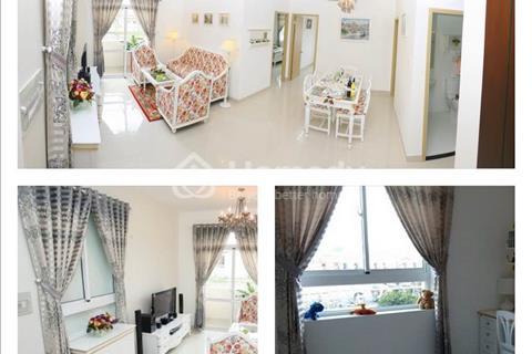 Bình Tân – Tecco Town – 750 triệu/2PN – Rẻ nhất khu vực – Quà cực lớn