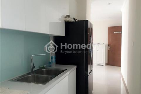 Cho thuê căn hộ Vinhomes Central Park 1-3PN - Giá tốt nhất.