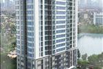 Dự án được xây dựng trên khuôn viên rộng 4063,15 m2, dự án cung cấp ra thị trường 108 căn hộ cao cấp và 72 căn hộ office-tel với đa dạng diện tích phù hợp nhu cầu ở và cho thuê.