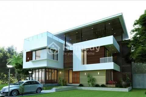 Bán nhà đường số 2, Đình Phong Phú, Quận 9, 1,56 tỷ