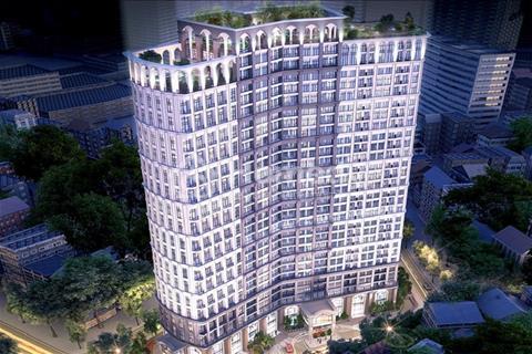 Rẻ nhất thị trường căn hộ Full nội thất cao cấp diện tích 85 m2.Giá chỉ 2,1 tỷ ngay cạnh Times City