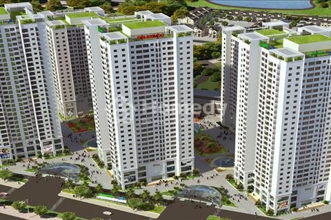 Bán gấp căn 66,8 m2 chung cư Green Stars ban công Đông Nam rẻ chưa từng thấy