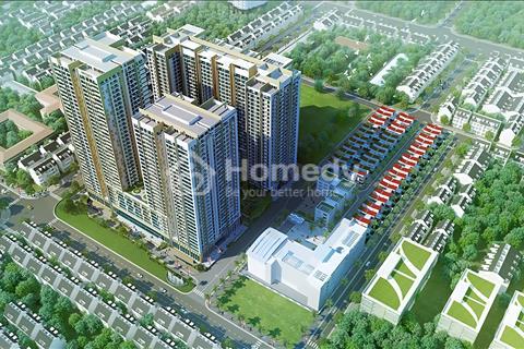 Chính chủ bán căn hộ chung cư cao cấp Imperia Garden, 203 Nguyễn Huy Tưởng