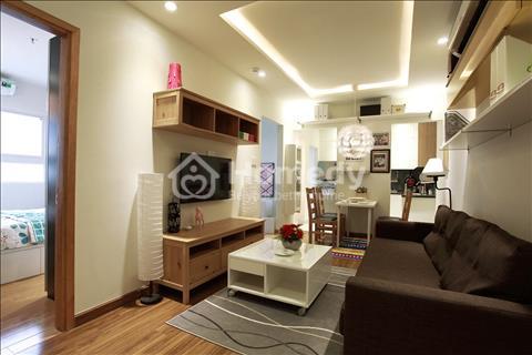 Căn hộ I-Home Phạm Văn Chiêu, Chỉ từ 850tr/căn, thanh toán 30% nhận nhà ở ngay