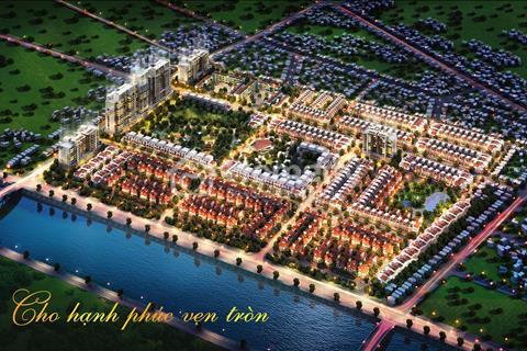 Bán căn tầng trệt 1R ct1 vcn Phước Hải. Mặt bằng rộng thích hợp kinh doanh
