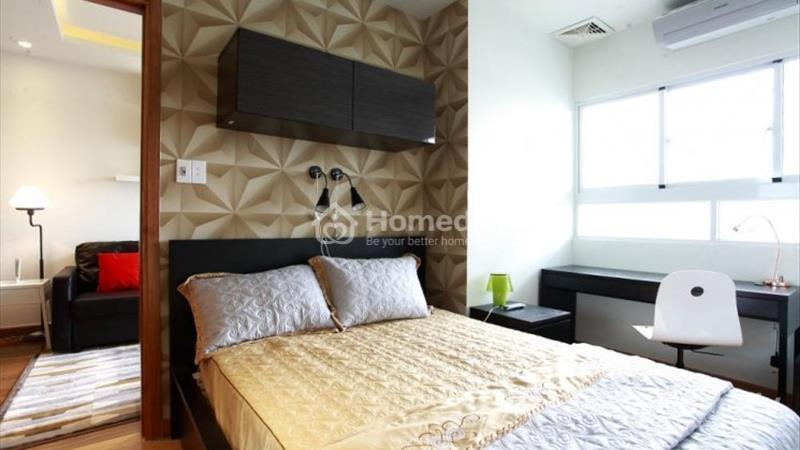 Căn hộ I-Home Phạm Văn Chiêu, Chỉ từ 850tr/căn, thanh toán 30% nhận nhà ở ngay - 2