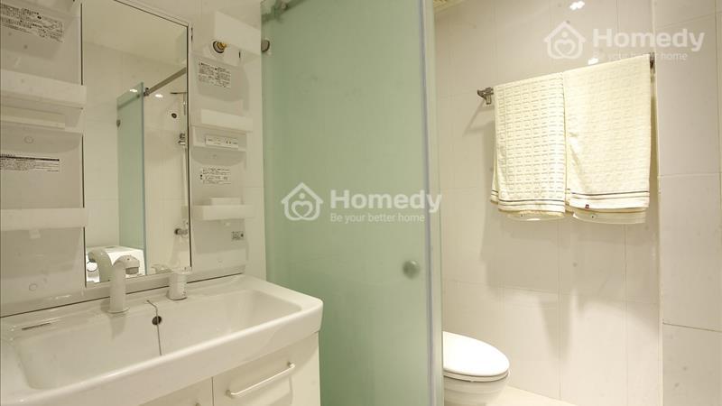 Căn hộ I-Home Phạm Văn Chiêu, Chỉ từ 850tr/căn, thanh toán 30% nhận nhà ở ngay - 3