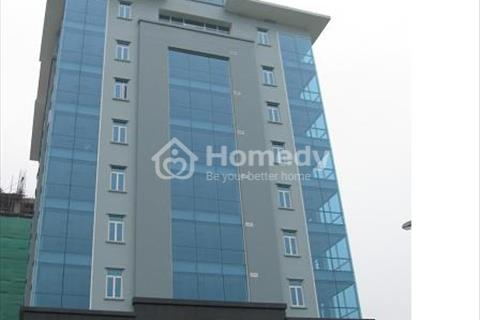 Cao ốc VP đường Trường Sơn, Tân Bình, DT 72m2 - 78m2 chỉ 364 nghìn/m2 (Bao VAT và phí QL)