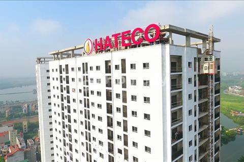 Cơ hội nhận nhà Hateco Hoàng Mai chỉ với 900 triệu trả góp 0% trong 5 năm