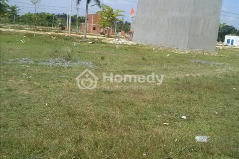 Đất đường Bưng Ông Thoàn, Phường Phú Hữu, quận 9