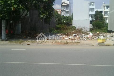Đất mặt tiền đường 494 , phường Tăng Nhơn Phú A Q9