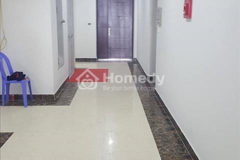 Bán căn hộ cao cấp HPC Landmark 105 tại quận Hà Đông (97 m2 x 1,7 tỷ) full nội thất