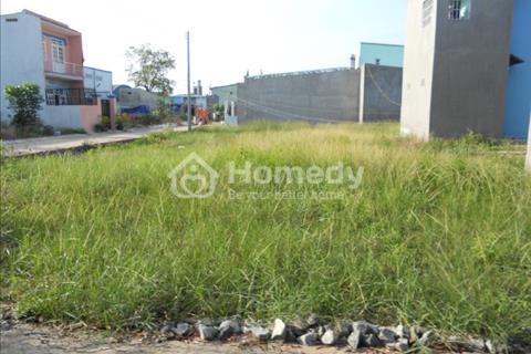 Bán nhanh lô đất hẻm đường Nguyễn Chí Thanh giá rẻ