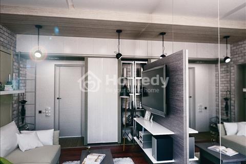 Tặng gói nội thất cao cấp khi mua căn hộ Lucky Palace, căn 2PN/88m2