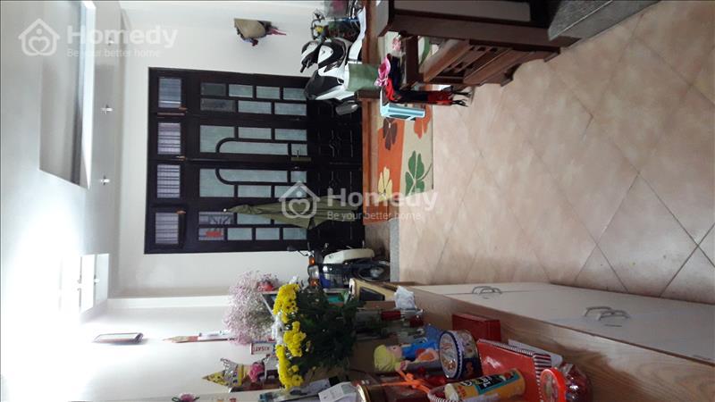 Bán nhà ngõ 59 Mễ Trì Hạ đường Mễ Trì - Nam Từ Liêm - Hà Nội - 2