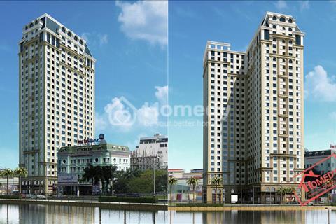 Cần cho thuê gấp căn hộ Icon 56, Bến Vân Đồn, quận 4. Diện tích: 75m2, 2 phòng ngủ