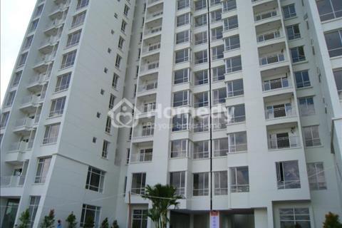 Cần cho thuê gấp căn hộ A View, Nguyễn Văn Linh, quận 7 (ngay cầu Bà Lớn)