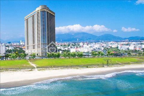 Bất động sản Đà Nẵng lên ngôi với các dự án căn hộ ven biển
