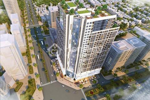 Độc quyền chung cư Golden Field Mỹ Đình - Ưu đãi lớn cho khách hàng mua nhà trong tháng 3.