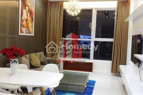 Cho thuê căn hộ 2 phòng ngủ Orchard Garden full nội thất đường Hồng Hà chỉ 18tr/tháng
