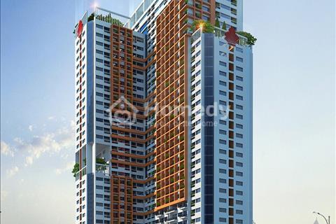 Cần bán căn hộ Lạc Hồng Lotus Hạ Long đủ nội thất giá 1,1 tỷ