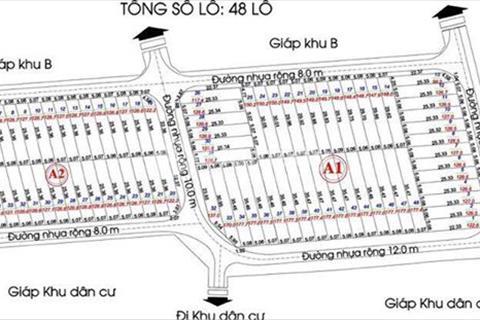 Đất gia srer Gia Lai - Pleiku phường Thắng Lợi