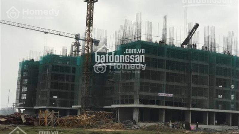 Chuyên bán căn hộ Thanh Hà,Mường Thanh.Giá chỉ 9,5 triệu/m2.  - 2