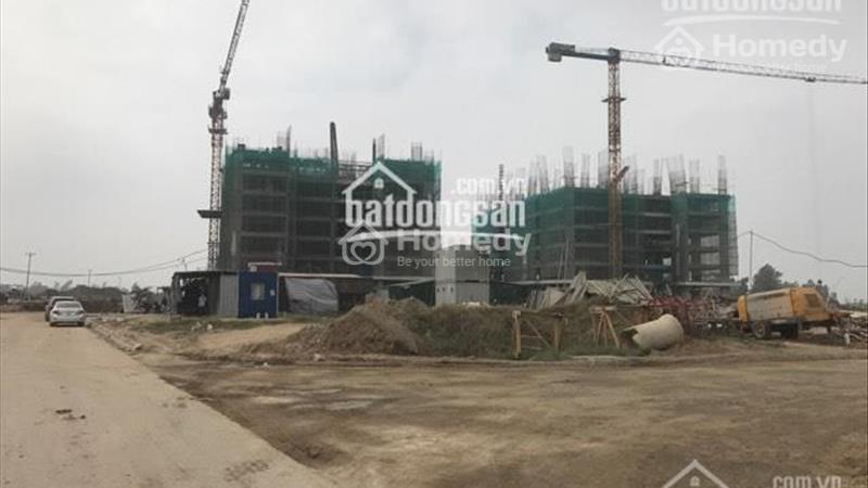 Chuyên bán căn hộ Thanh Hà,Mường Thanh.Giá chỉ 9,5 triệu/m2.  - 3