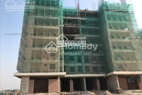 Chuyên bán căn hộ Thanh Hà,Mường Thanh.Giá chỉ 9,5 triệu/m2.