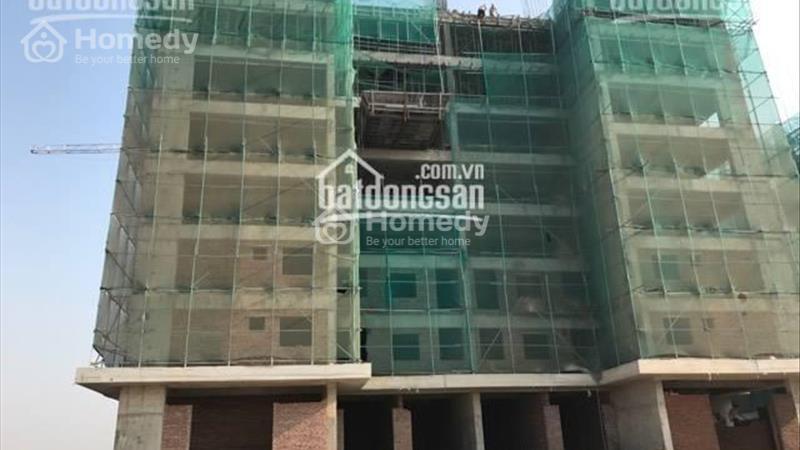 Chuyên bán căn hộ Thanh Hà,Mường Thanh.Giá chỉ 9,5 triệu/m2.  - 1