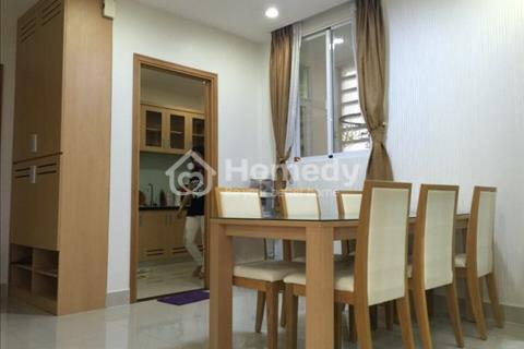 Bán căn hộ Him Lam Chợ Lớn 97m2 duy nhất tại dự án lầu 3 view hồ bơi Block B - Gọi Ngay