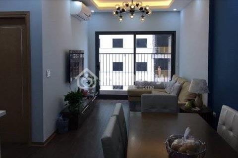 Cho thuê chung cư 15-17 Ngọc Khánh diện tích 160 m2, 3 ngủ. Full nội thất châu âu, đẹp sang trọng