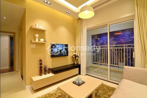Cần bán gấp căn hộ chung cư cao cấp  Goldmark City diện tích 134,75 m2. Gía 3,9 tỷ