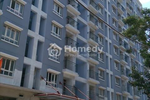 Chính chủ bán lại căn 65m2 CT3 Hoàng Cầu view hồ Hoàng Cầu giá 31,5 triệu/m2