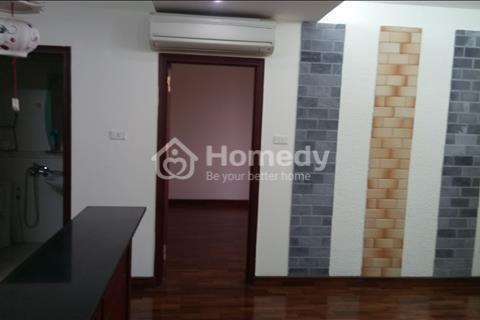 Chính chủ bán căn hộ cao cấp giá rẻ Phố Lạc Trung, Hai Bà Trưng, Hà Nội.