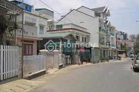 Thuê nhà ở và kinh doanh phường 7 Đà Lạt  – Bất Động Sản Liên Minh