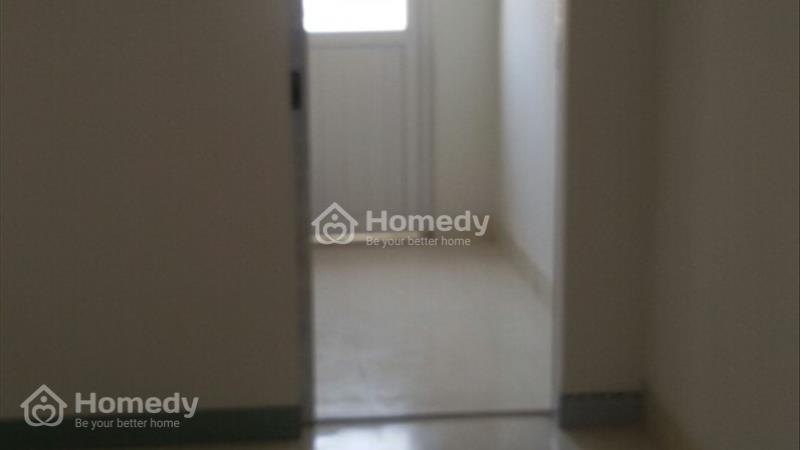 Cho thuê căn hộ chung cư mini 1 phòng ngủ, 1 phòng khách gần Đại học thương mại - 2