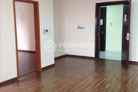 Cho thuê căn hộ Capital Garden Kinh Đô - 138 m2 - 3 phòng ngủ - 14 triệu/ tháng