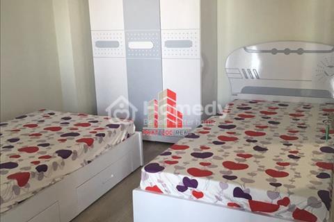Căn hộ 2 phòng Sunny 70m2 full tiện nghi vòng xoay Phạm Văn Đồng giá 15tr/tháng