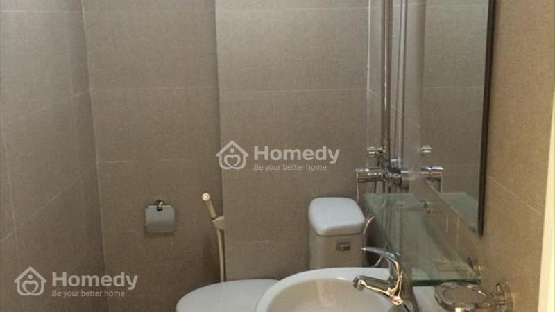 Chính thức mở bán chung cư Khương Hạ - Khương Đình 630 triệu/ căn đủ nội thất. - 2