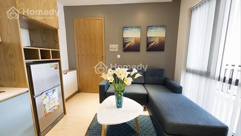 Pkd chuyên cho thuê căn hộ Masteri 1pn, 2pn, 3pn, duplex đẹp và rẻ  - 4