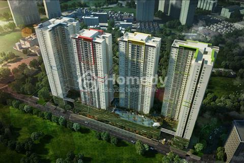 Định cư nước ngoài nhượng gấp căn hộ Season Avenue 68 m2 - giá 2,05 tỷ