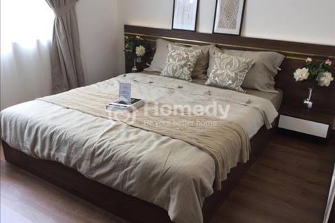 Tư vấn miễn phí căn hộ Citizen Trung Sơn, nhận nhà ngay mới hoàn toàn thanh toán chỉ 70%